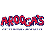 aroogas grill house