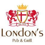 londons pub and grill