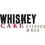 whiskey cake kitchen and bar